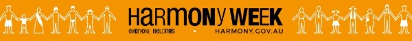 hw_web_banner_horizontal_orange.jpg