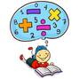 92026746_stock_vector_vector_illustration_of_kid_boy_reading_book_about_mathematics.jpg